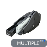 Epson TM-S 1000 Alimentador Multiple